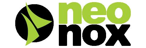 Neonox - Química de Precisão